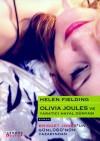 Olivia Joules ve Yaratıcı Hayal Dünyası - Helen Fielding, Gülcay Teniker
