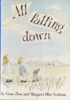 All Falling Down - Gene Zion, Margaret Bloy Graham