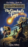 The Simbul's Gift - Lynn Abbey