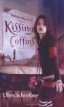 Vampire Kisses 2 Kissing Coffins - Ellen Schreiber