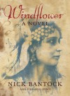 Windflower - Nick Bantock, Edoardo Ponti