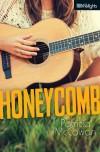Honeycomb - Patricia McCowan
