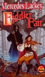 Fiddler Fair - Mercedes Lackey