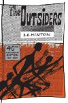 The Outsiders - S.E. Hinton
