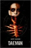 Daemon - Harry Shannon
