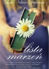 Lista marzeń - Lori Nelson Spielman