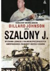 Szalony J. - Johnson Dillard