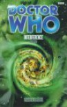 Doctor Who: Interference - Book Two - Lawrence Miles
