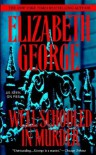 Well-Schooled in Murder - Elizabeth  George