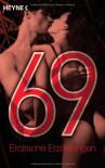69: Erotische Erzählungen - Alison Tyler