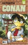 Detektiv Conan 48 - Gosho Aoyama