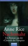 Nachtmahr  - Anne Rice