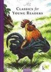 Classics for Young Readers (3B) - John Holdren