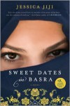 Sweet Dates in Basra - Jessica Jiji