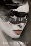 Butterfly  - Kathryn Harvey, Barbara Wood