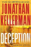 Deception - Jonathan Kellerman