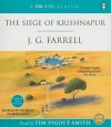 The Siege of Krishnapur - Tim Pigott-Smith, Tim Piggot-Smith, J.G. Farrell