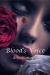 Blood's Voice - Aine P Massie
