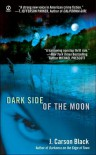 Dark Side of the Moon - J. Carson Black