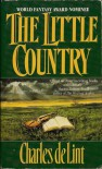 Little Country - Charles de Lint