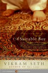 A Suitable Boy: Radio Dramatization - Vikram Seth