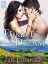 The Forever Dream: A Loveswept Contemporary Romance - Iris Johansen