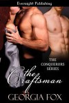 The Craftsman - Georgia Fox