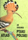 Ptaki Polski - Jan Sokołowski