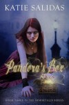 Pandora's Box - Katie Salidas