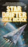Stardrifter - Dale Aycock