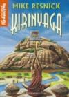 Kirinyaga - Mike Resnick