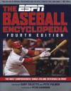 The ESPN Baseball Encyclopedia - Gary Gillette, Pete Palmer, Peter Gammons