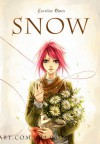 Snow - Caroline Olsen