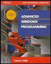 Advanced Windows Programming - Martin Heller