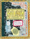 Syllabus: Notes from an Accidental Professor - Lynda Barry