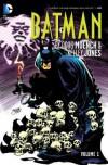 Batman by Doug Moench and Kelley Jones Vol. 1 - Doug Moench, Kelley Jones