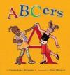 ABCers - Carole Lexa Schaefer, Pierr Morgan