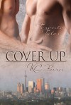 Cover Up - K.C. Burn