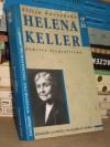 Helena Keller - Alicja Kaczyńska