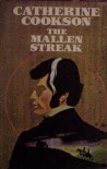 The Mallen Streak - Catherine Cookson