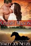 Chasin' Mason - Stacey Joy Netzel