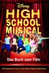 High School Musical [1] - Peter Barsocchini
