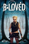 B-loved (Italian Edition) - P. D. Blacksmith