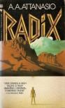 Radix - A.A. Attanasio
