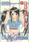 Oh My Goddess!, Volume 20 - Kosuke Fujishima