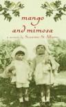 Mango & Mimosa - Suzanne St. Albans