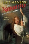 The Xanadu Adventure - Lloyd Alexander