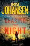 Chasing The Night - Iris Johansen