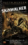 Skinwalker - Faith Hunter