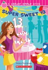 Super Sweet 13 - Helen Perelman Bernstein